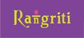 rangriti